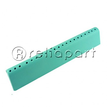 Reliapart Drum Lifter Paddle compatible with Hotpoint Version 2 (Pack of 1)