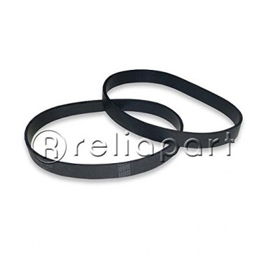 Reliapart Drive Belt for Swan Upright multi-model fit Vacuum Cleaner (Pack of 2 Belts)